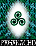 P�ganachd - A Celtic Reconstructionist Gateway. CR FAQ, Community, and Articles on Celtic Reconstructionism